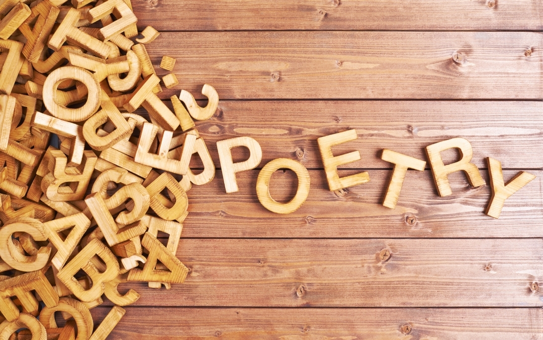Poetry wooden letters photo 1080x678 -2